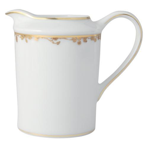 Capucine Creamer collection with 1 products