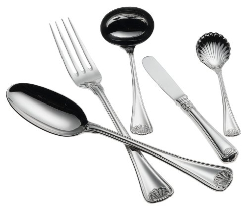 Cellini Serve SET- 5 PC collection with 1 products