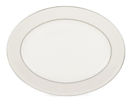 """$270.00 Kate Spade 16 """" Platter"""