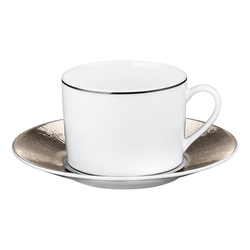 $60.00 Dune Cup
