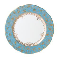 $220.00 Eden Tourquoise Dinner