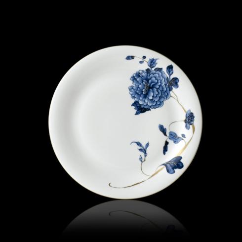 $42.00 Emperor Flower Dinner Plate
