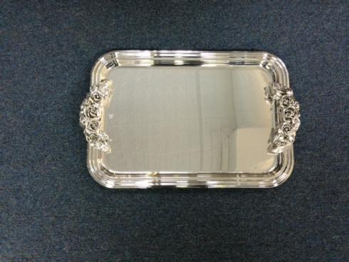 Fantin Serving Tray collection with 1 products