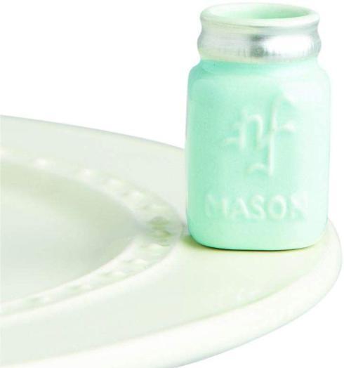 $13.50 Your\'e a-mason