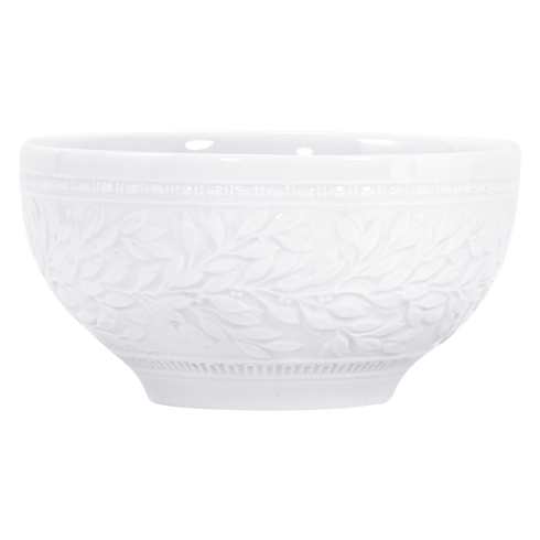 $48.00 Louvre Rice Bowl