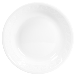 Louve Pasta Serve Bowl collection with 1 products