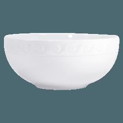 Bernardaud   Louvre Vegetable Bowl $145.00