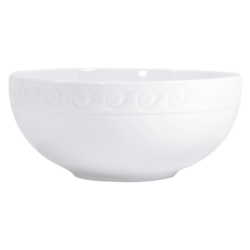 $152.00 Louvre Vegetable Bowl