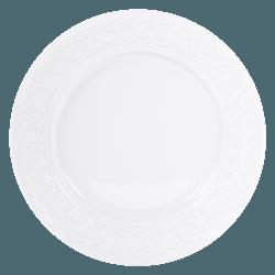 Bernardaud   Louve Dinner $37.00