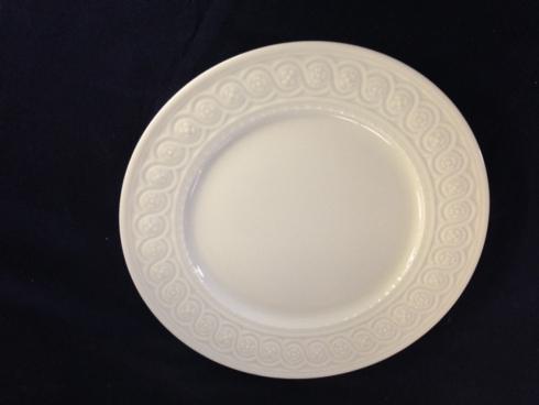$38.00 Louvre Dinner Plate
