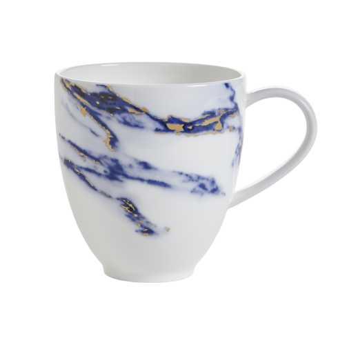 $25.00 Prouna Mug