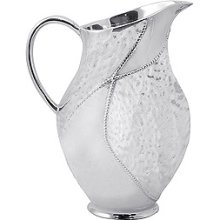 Mariposa Sueno Pitcher collection with 1 products