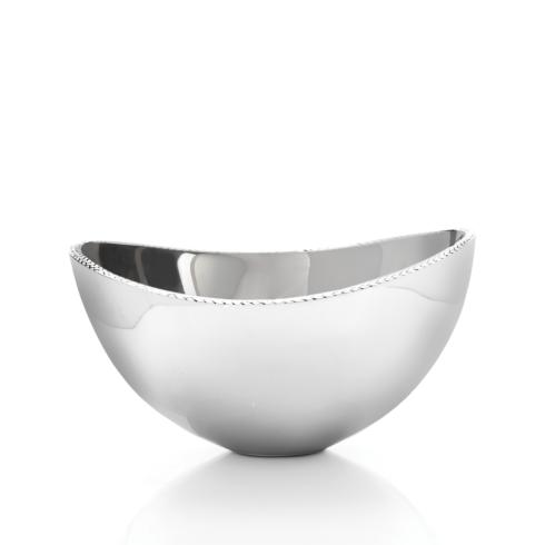 Braid Serve Bowl 3 Quart