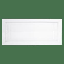 $169.00 Naxos Tart Plate