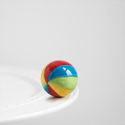 $12.50 Beach Ball Mini