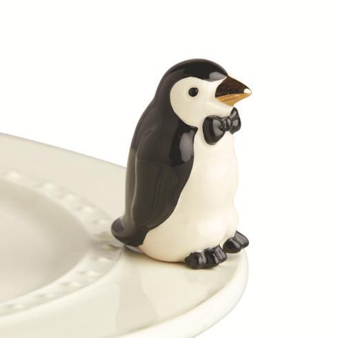 $13.50 Penguin