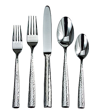 Anvil 5pc Place Setting collection with 1 products