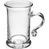 $75.00 Norwich Mug