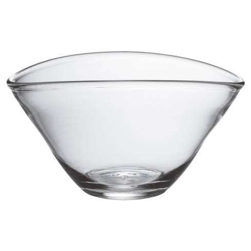 Barre Bowl Small collection with 1 products
