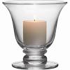 Belmont Hurricane Candle Holder Medium collection with 1 products