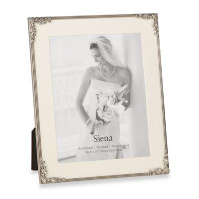 $50.00 5x7 Siena Roses Frame
