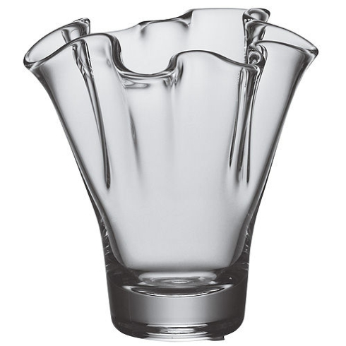 Simon Pearce Anemome Vase collection with 1 products