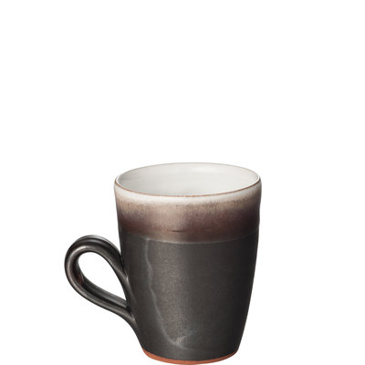 Shanagarry Mug collection with 1 products
