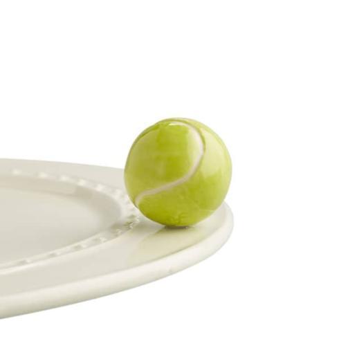 $13.50 Tennis Ball