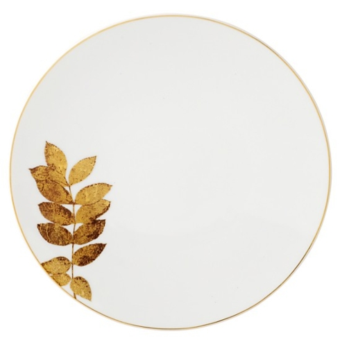 Vegetal Salad Plate collection with 1 products