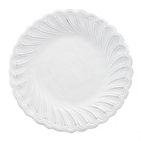$36.00 Arte Italica Pique Salad