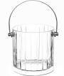 $770.00 Harmonie Ice Bucket