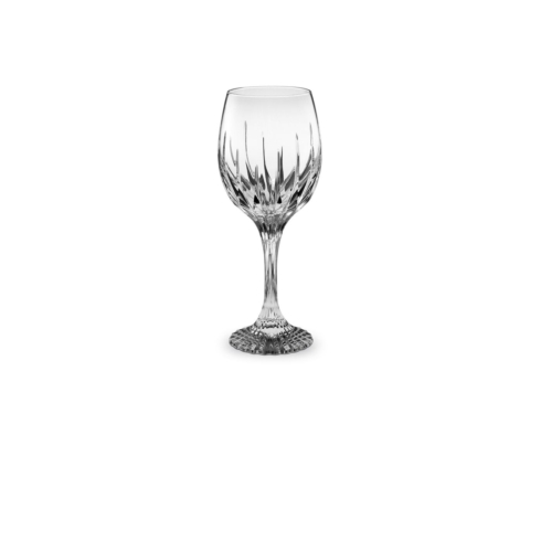 Baccarat   Jupiter Red Wine $165.00
