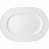 $108.00 Ecume White Relish