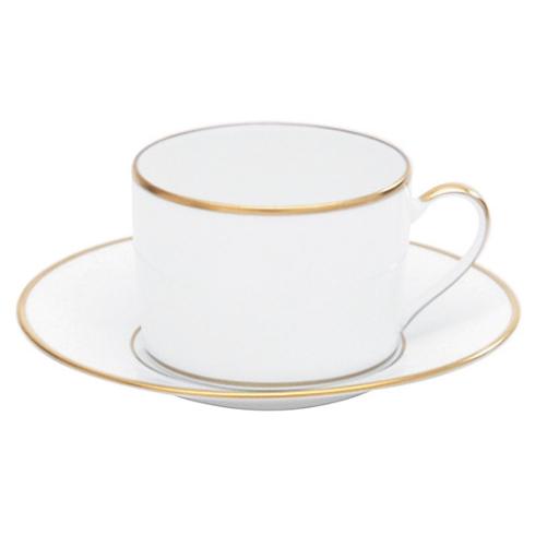 $60.00 Palmyre Tea Cup