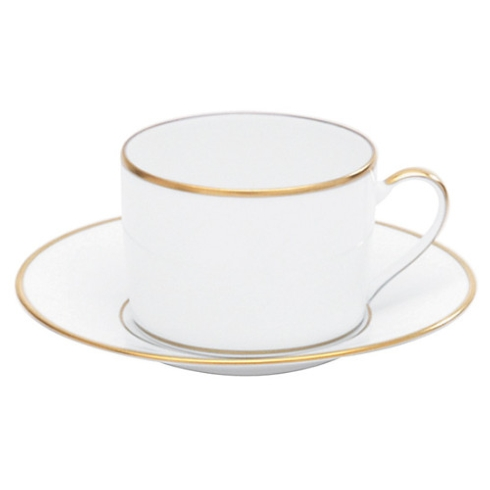 Palmyre Saucer collection with 1 products
