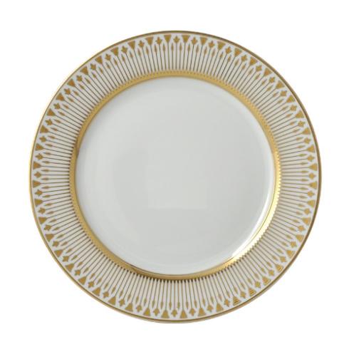 $80.00 Soleil Levant Dinner