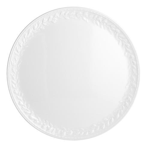 Bernardaud   Louvre Cake Platter $158.00