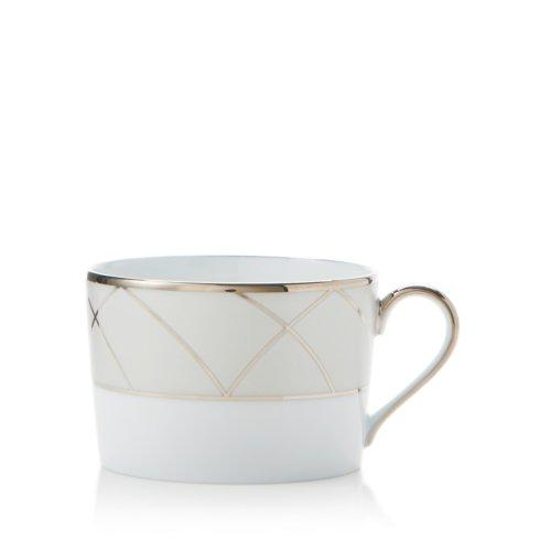 Alioto's Exclusives   Haviland Claire de Lune Cup $79.00
