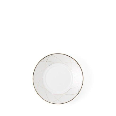 Alioto's Exclusives   Haviland Claire de Lune Salad $64.00