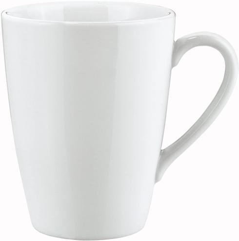 Alioto\'s Exclusives   Eden Mug $32.00