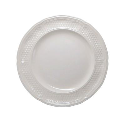 $30.00 Gien Pont Aux Choux Dinner