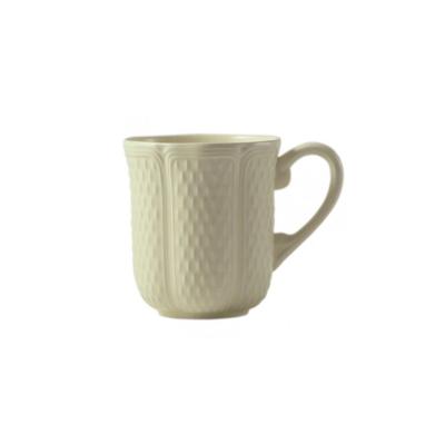 $50.00 Gien Pont Aux Choux Mug
