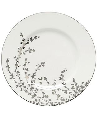 $44.00 Gardner Street Accent Plate
