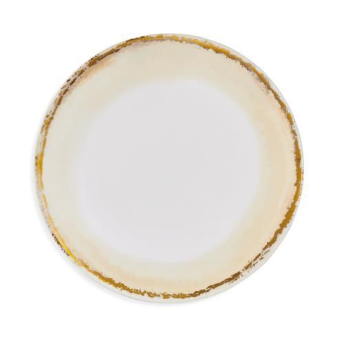 Radiance Dinner Plate