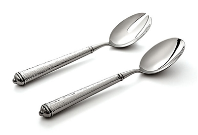 IMPERO Salad Set