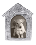 $69.00 Dog House Frame