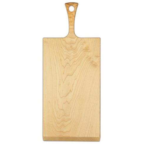 $65.00 Cheers Wood Board