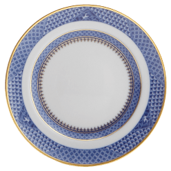 Alioto's Exclusives   Indigo Wave Dinner $120.00