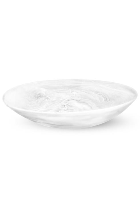 $112.50 Nashi Bowl Large