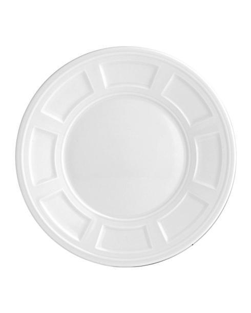$33.00 Naxos Salad